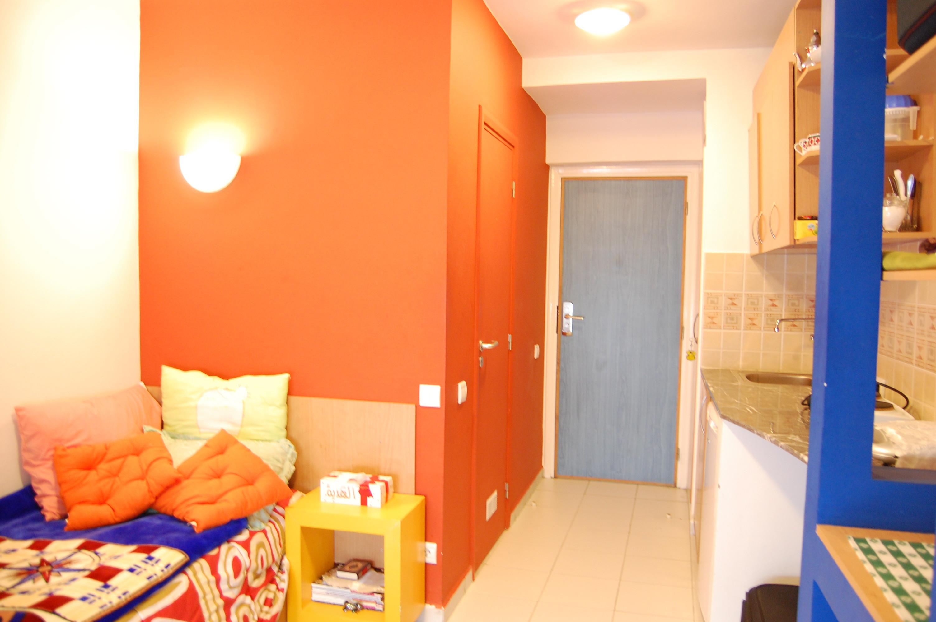 Appartement à louer Rabat Al Irfane