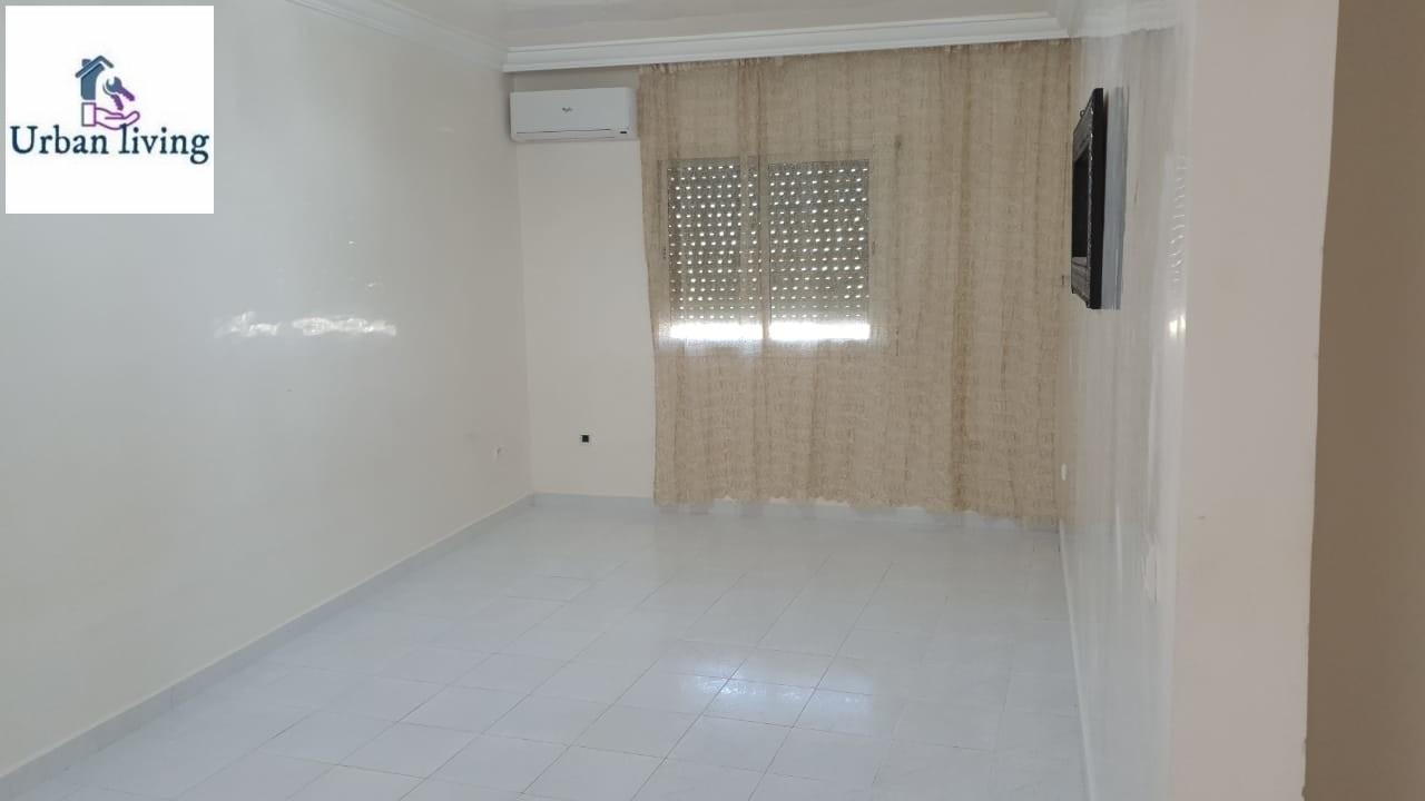 Appartement à louer Meknes