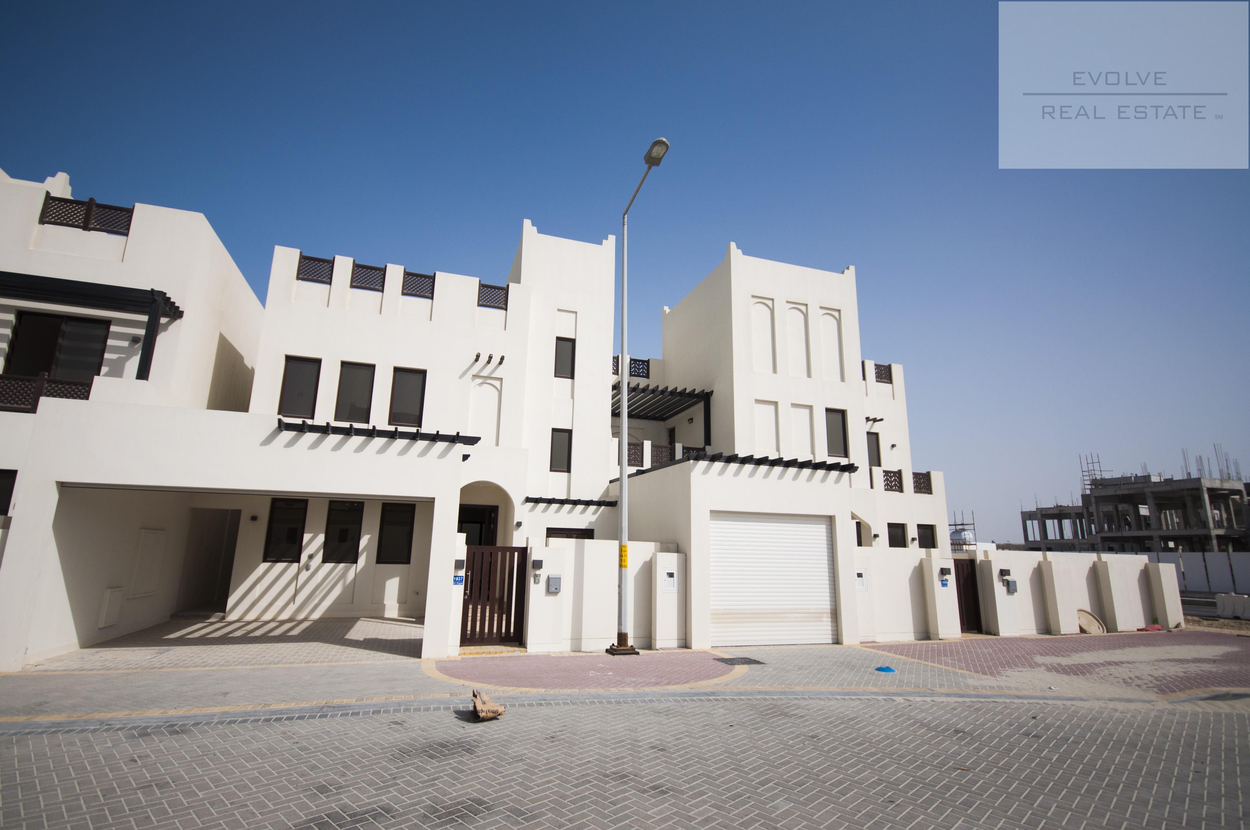 Bahrain Property, Real Estate Al Muharraq Bahrain