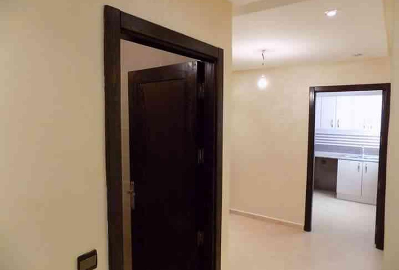 Appartement à vendre Nador Nador El Jadid