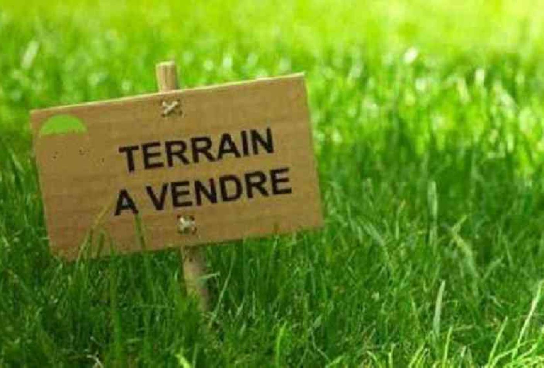 Terrain à vendre Nador Lotissement El Omrane