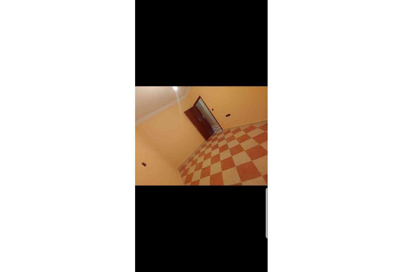 Appartement à vendre Nador Lotissement El Omrane