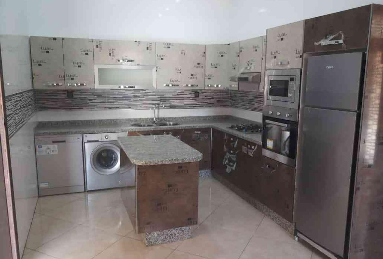 Villa à vendre Nador Aarid