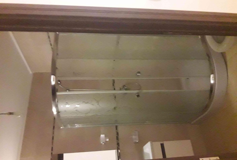 Appartement à vendre Nador Hay Al Matar
