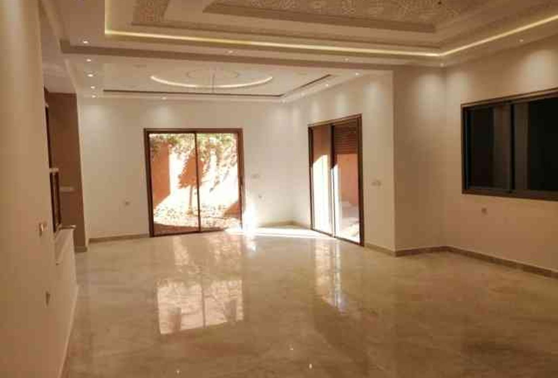 Villa à vendre Marrakech Masmoudi