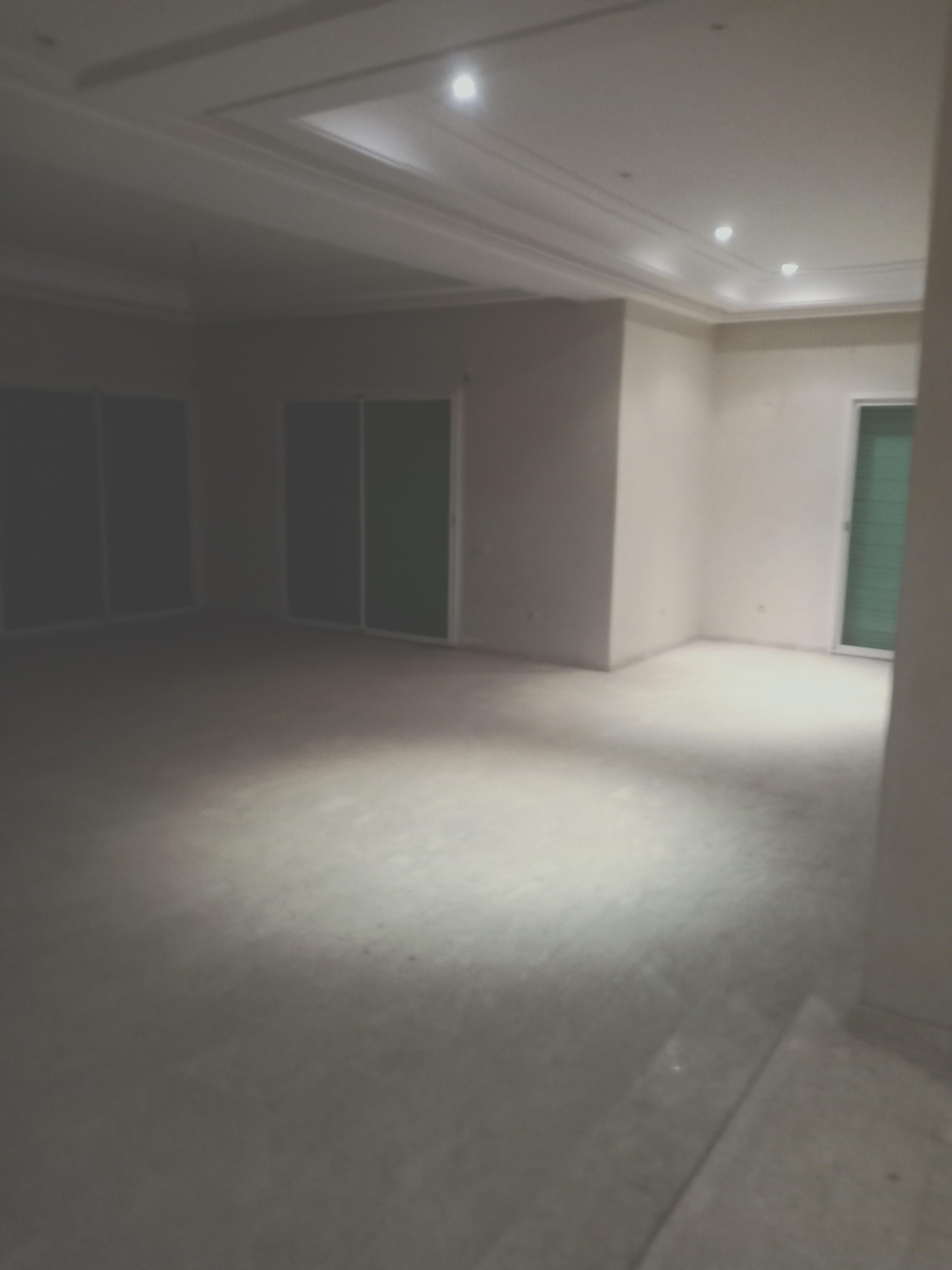 Villa à louer Casablanca Anfa Supérieur