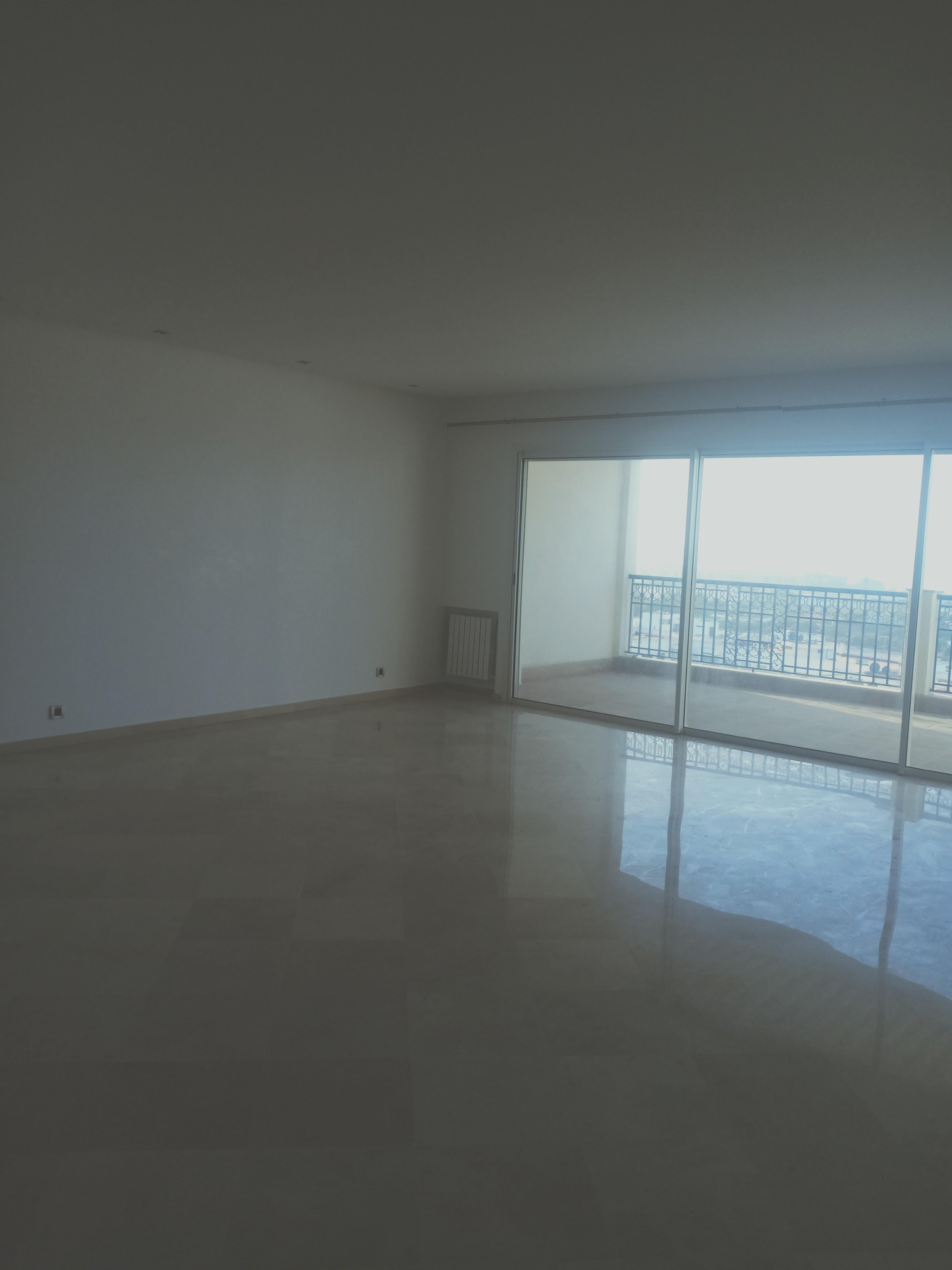 Villa à vendre Casablanca Anfa