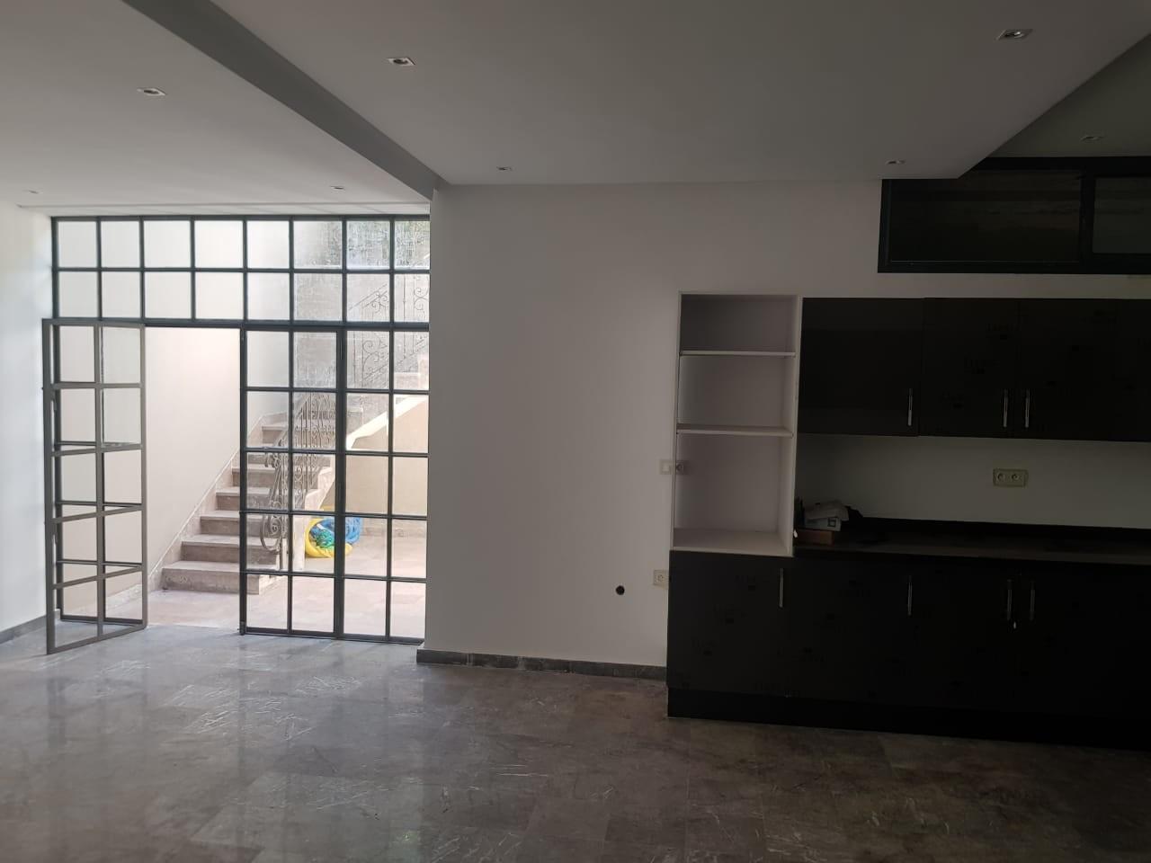 Villa à vendre Marrakech Targa