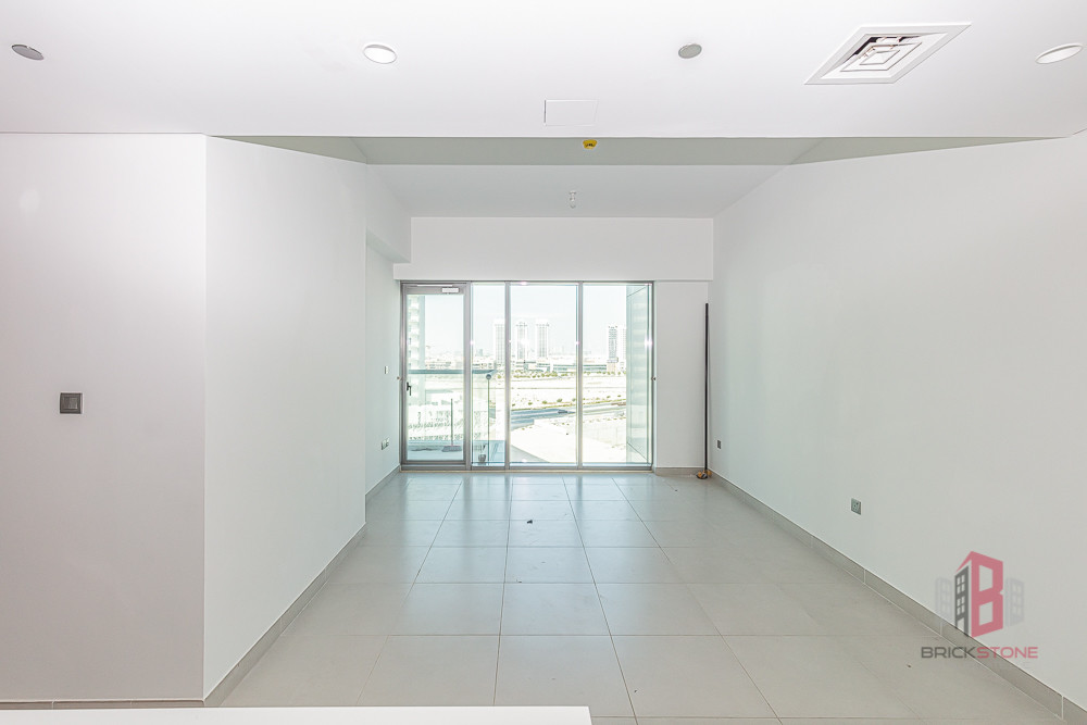 Investor's Deal | 2BR+Maids | Call Us Now!