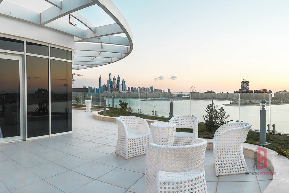 Best Investment | 1BR | Spectacular Skyline View