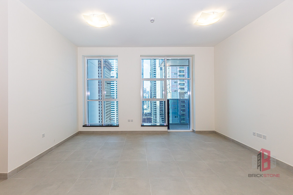 Beautiful 2 BHK l Ready to move in | Vacant