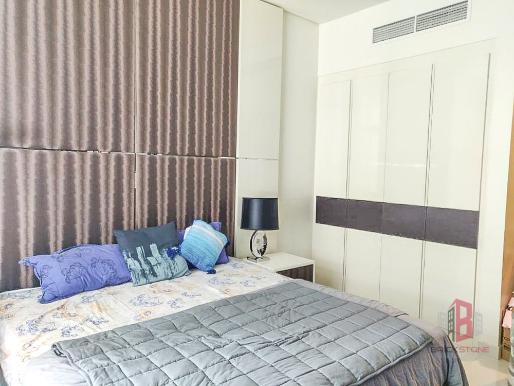 Well maintained Studio | Fully Furnished