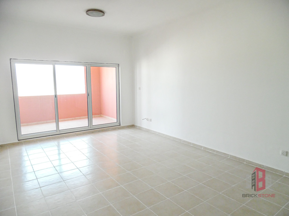 Renovated 1 Bedroom | Spacious and Well maintained