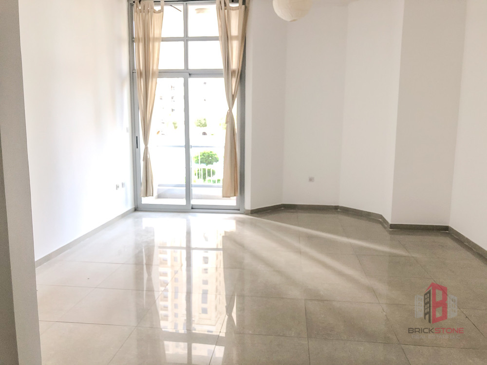 Well maintained | Peaceful 1BR | Nice Layout