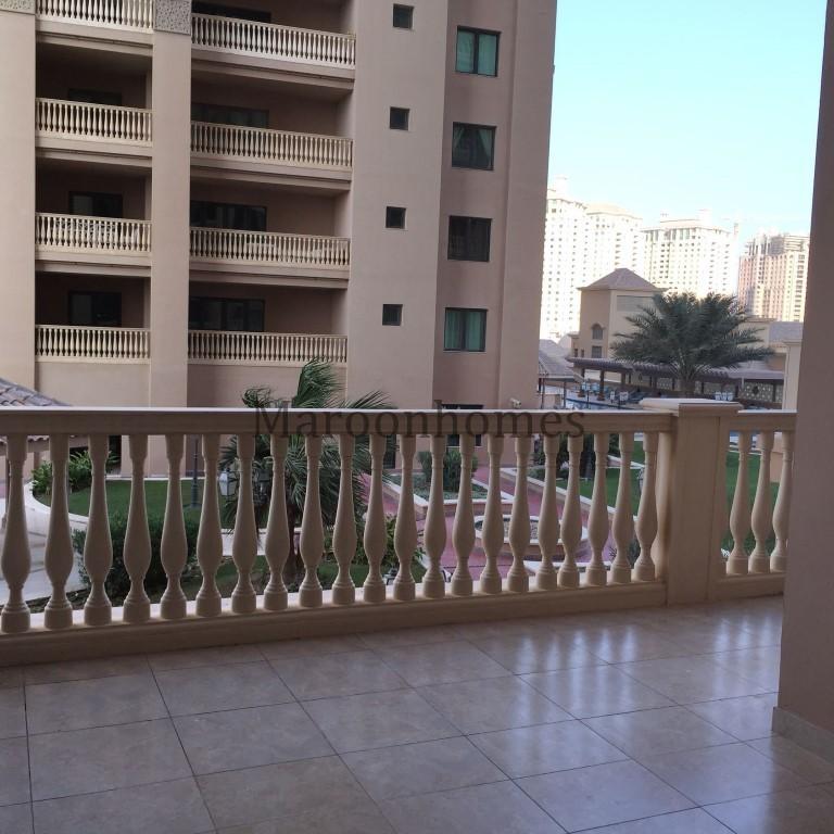 Properties in Qatar