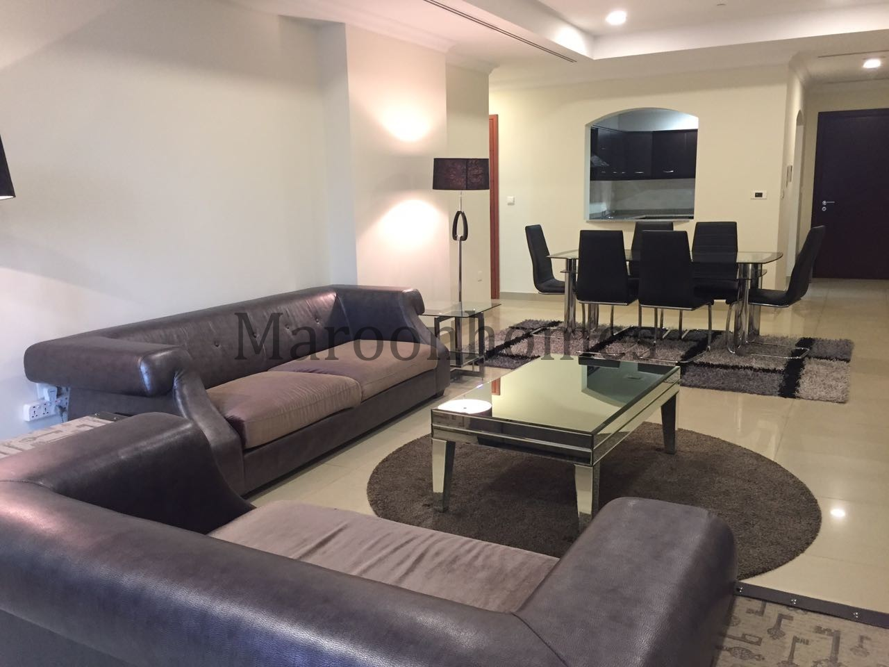 Qatar Accomodation for rent