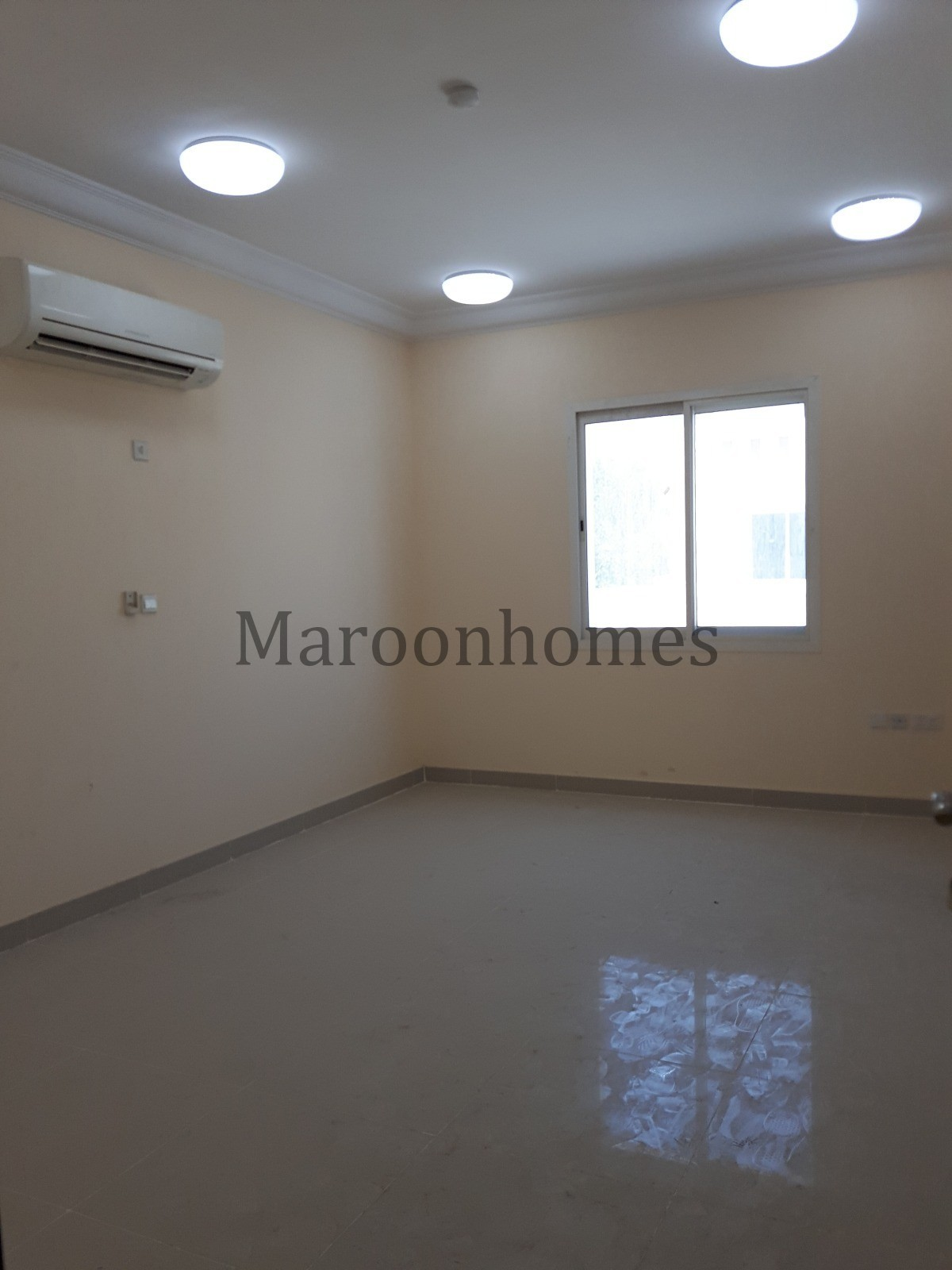 Properties in doha