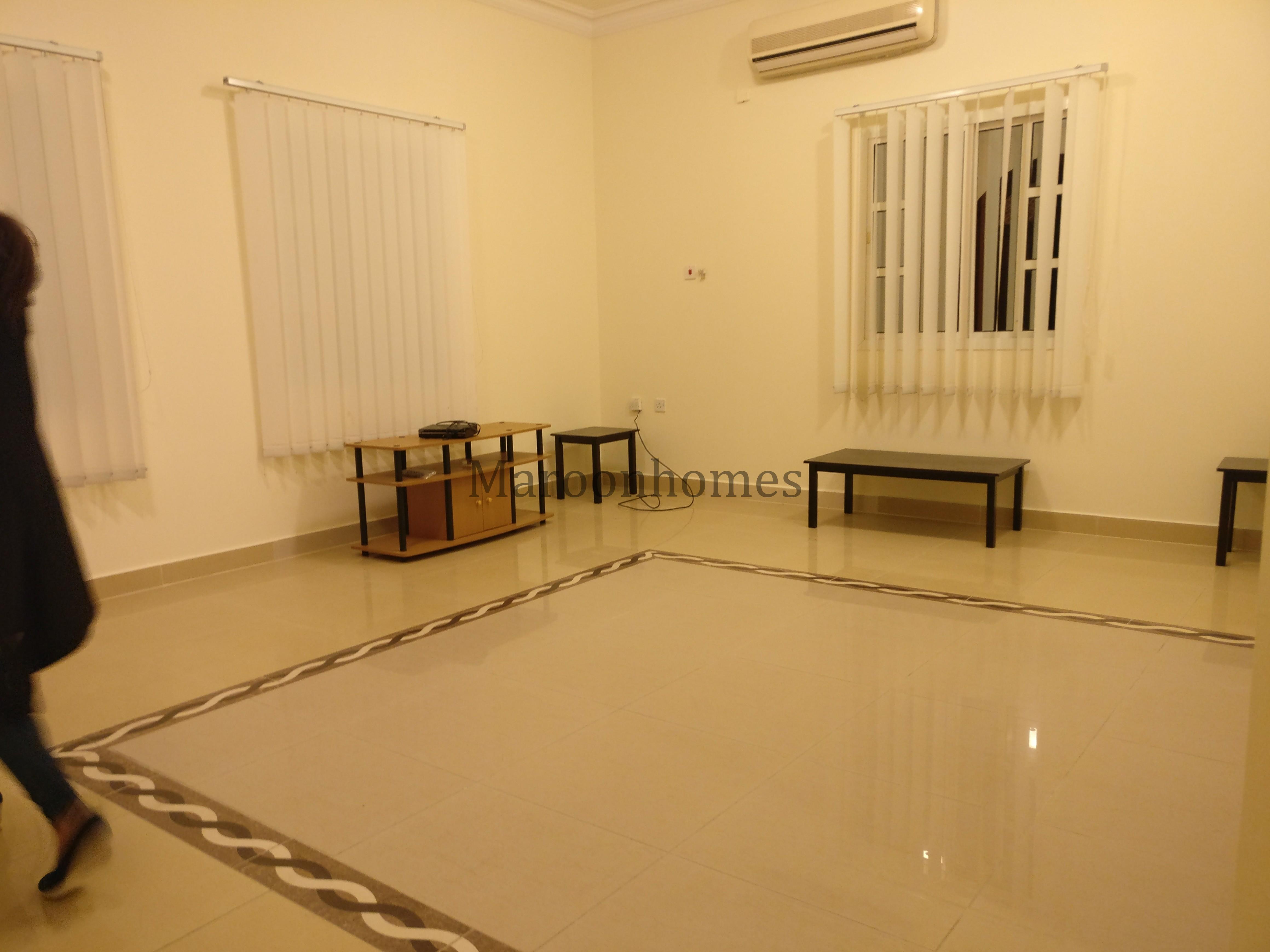 Qatar properties