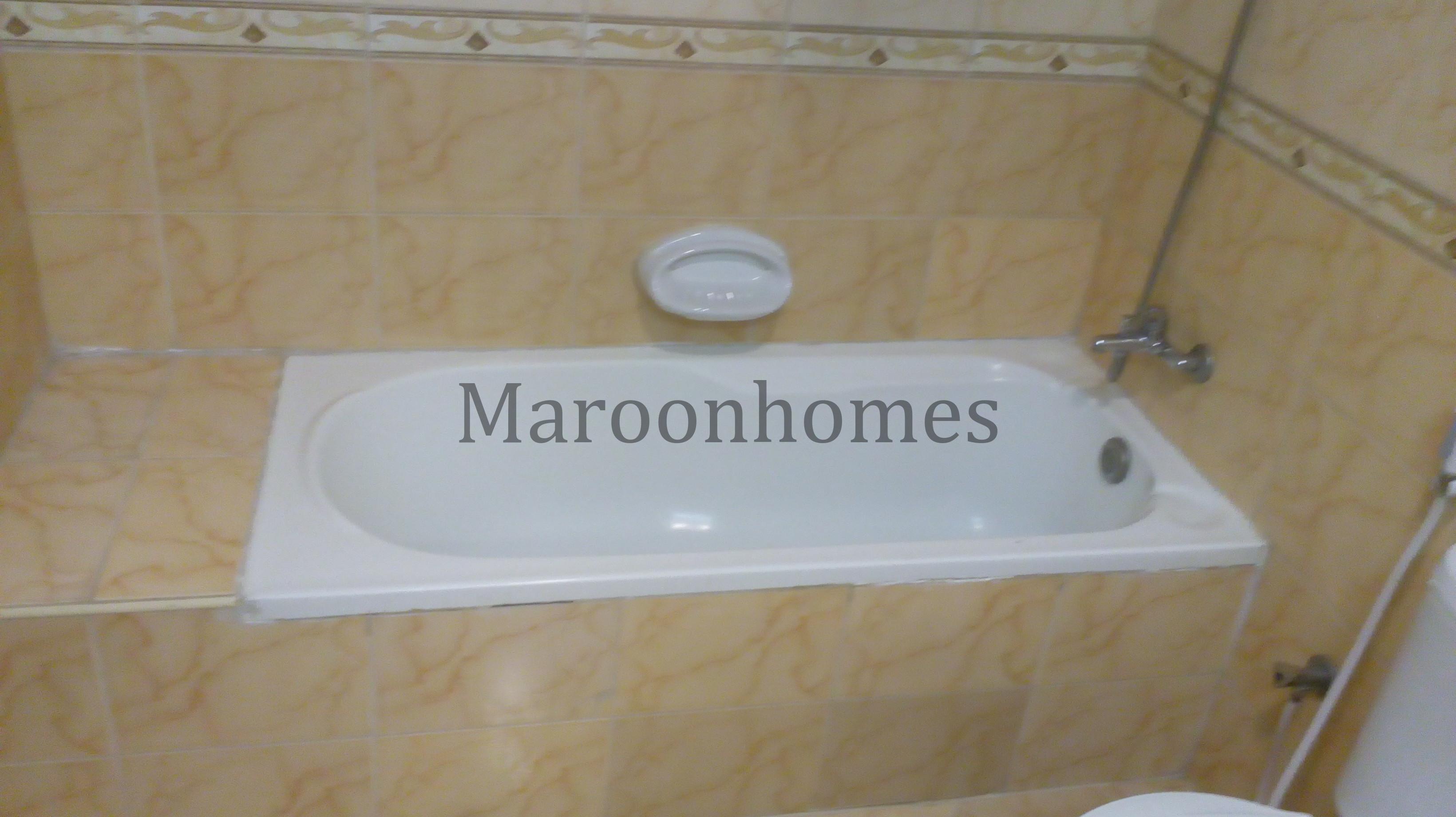 maroonhomes real estate