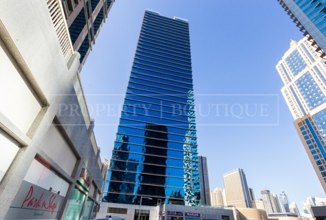 beautifully-fitted-office-close-near-metro