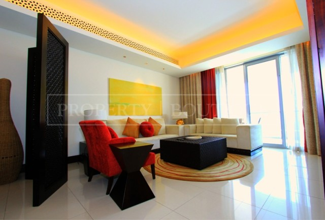 08-series-luxurious-apartment-the-address-downtown