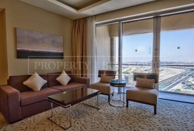 furnished-1br-serviced-apartment-in-address-dubai-mall