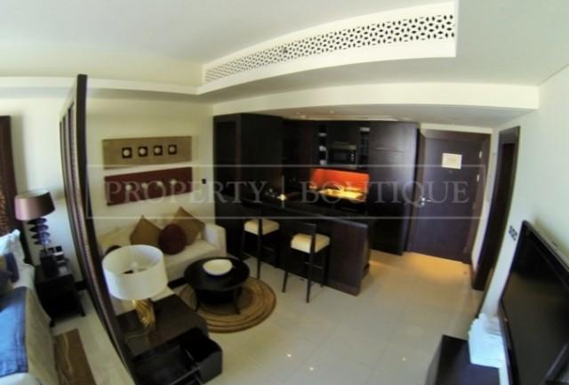 above-30th-floor-service-studio-apartment-the-address-hotel