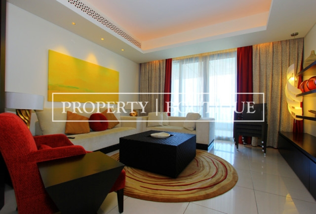 rare-1br-serviced-apartment-the-address-downtown