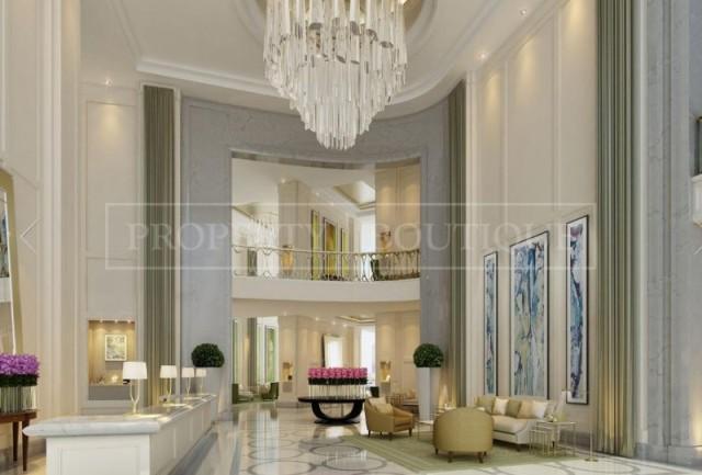 mid-floor-1br-serviced-apartment-the-address-blvd