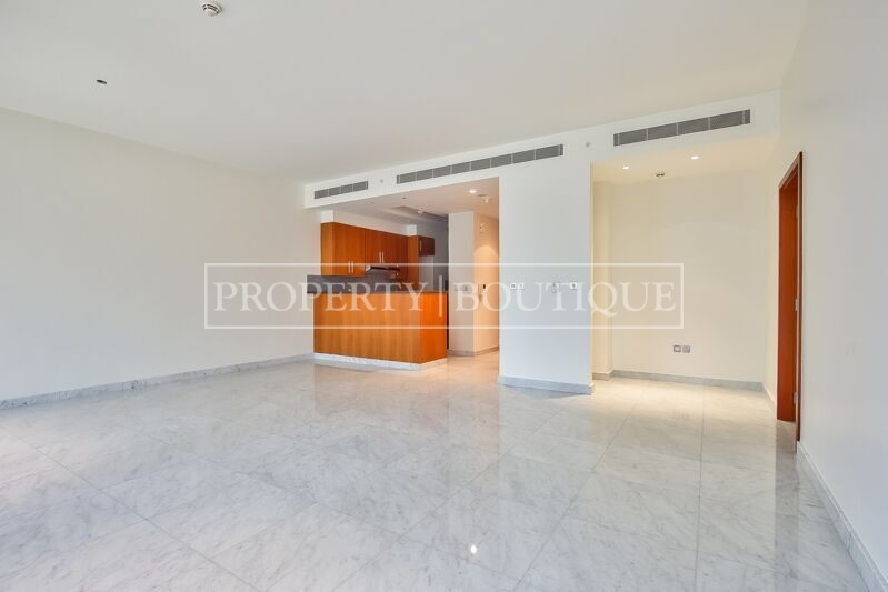 vacant-on-transfer-sunset-side-1-bedroom