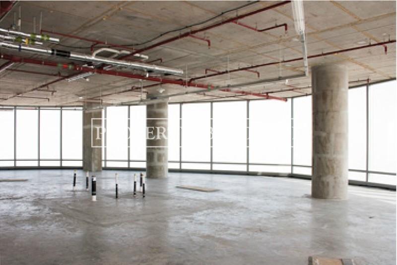 corporate-suite-office-space-in-burj-khalifa