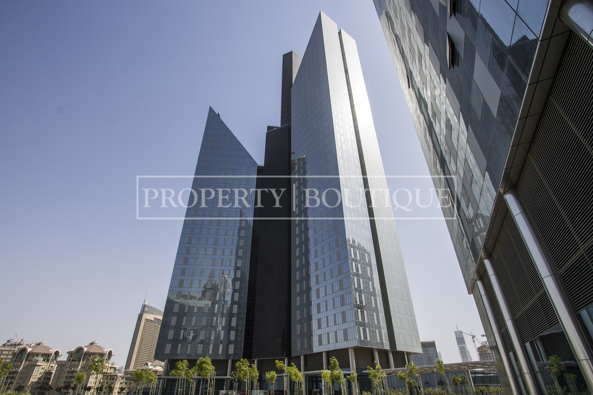 best-price-for-studio-in-central-park-difc