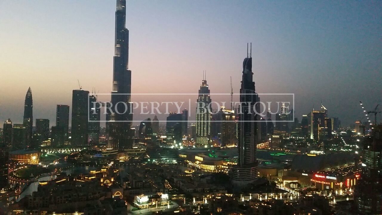 high-floor-2bed-with-full-burj-khalifa-view