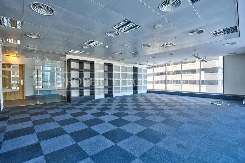 full-floor-fitted-office-sheikh-zayed-road