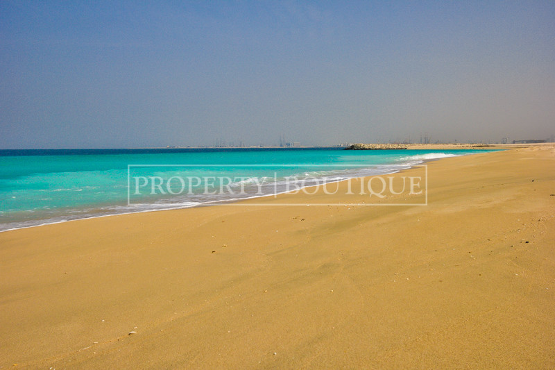 exclusive-freehold-beachfront-mansion-plot