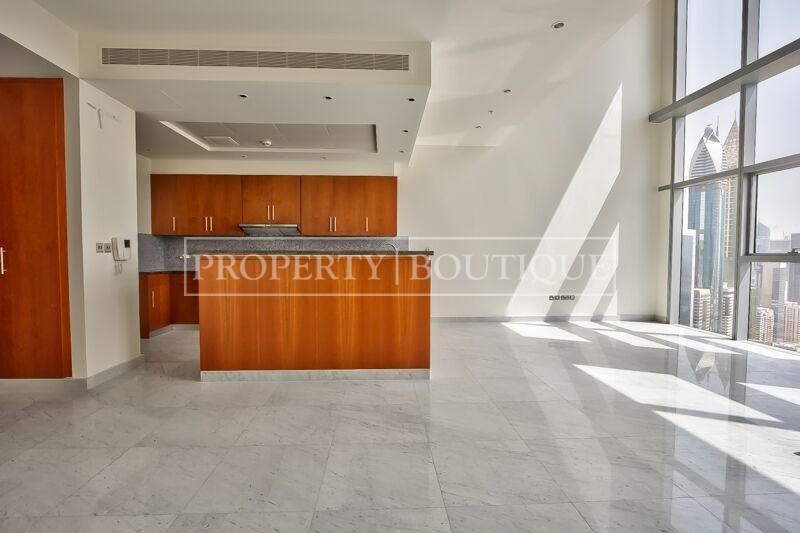 type-d-2-bedroom-duplex-apartment-difc-view