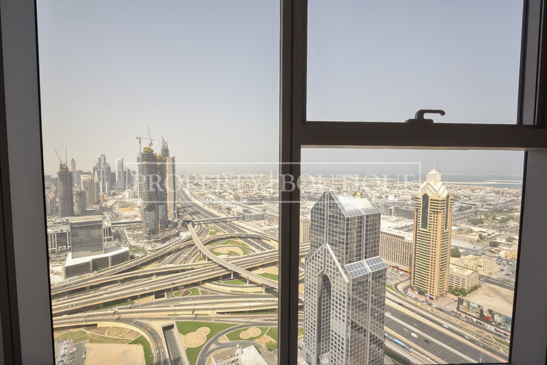 brand-new-and-vacant-3br-duplex-unit-in-difc