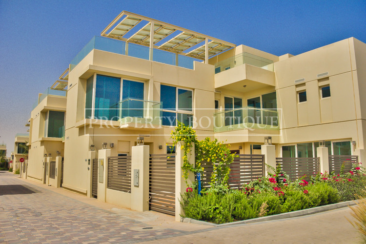 4-bed-villa-corner-plot-low-dewa-bills