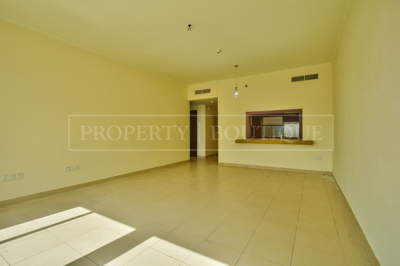 large-1-bed-burj-views-great-deal