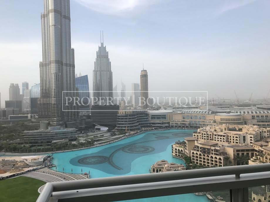 full-burj-khalifa-and-fountain-view-3bed-for-sale