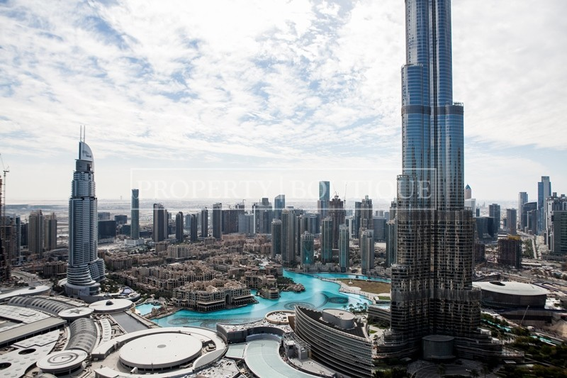 high-floor-burj-khalifa-and-fountain-view