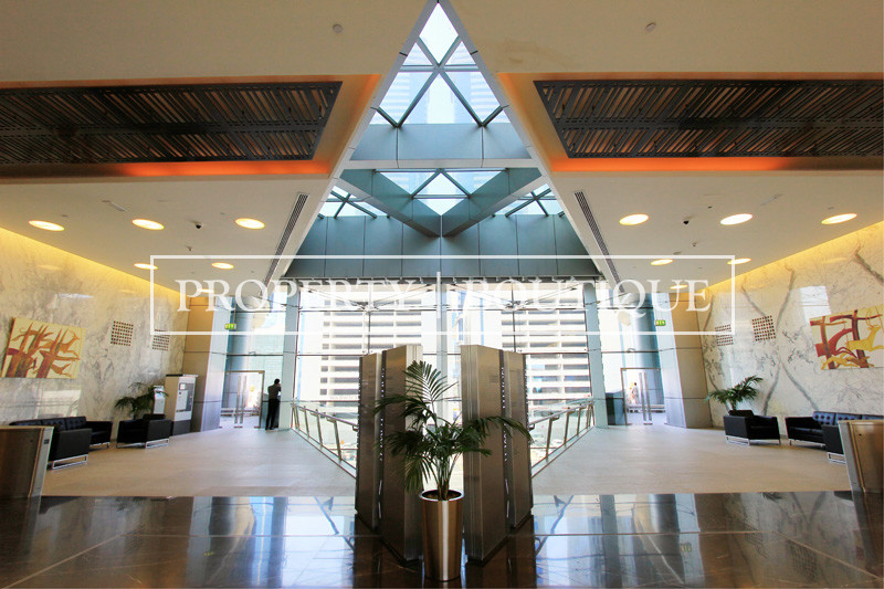 beautifully-fitted-grade-a-offices-in-eft-difc
