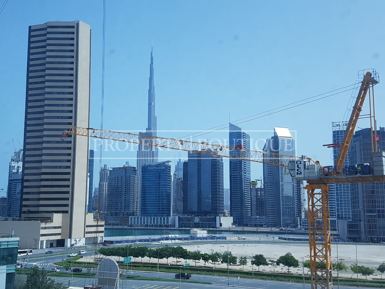 fully-fitted-office-burj-khalifa-view-2-parkings