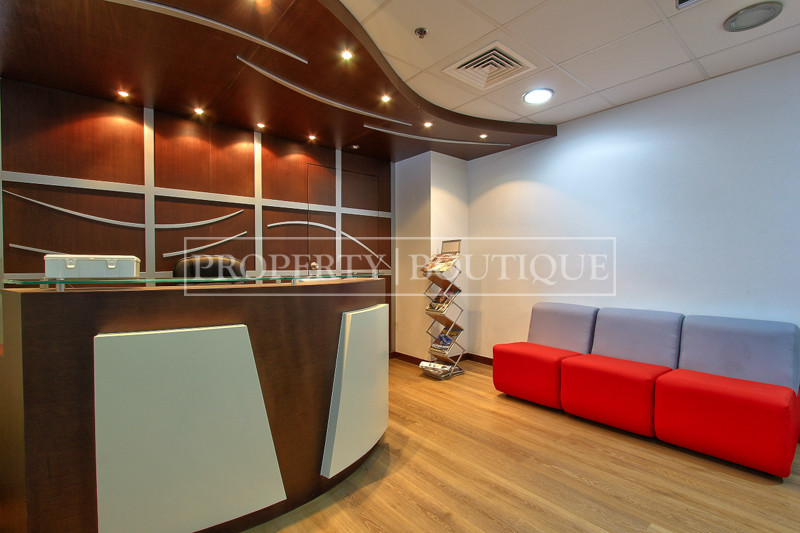 fitted-and-furnished-office-for-sale-jbc5