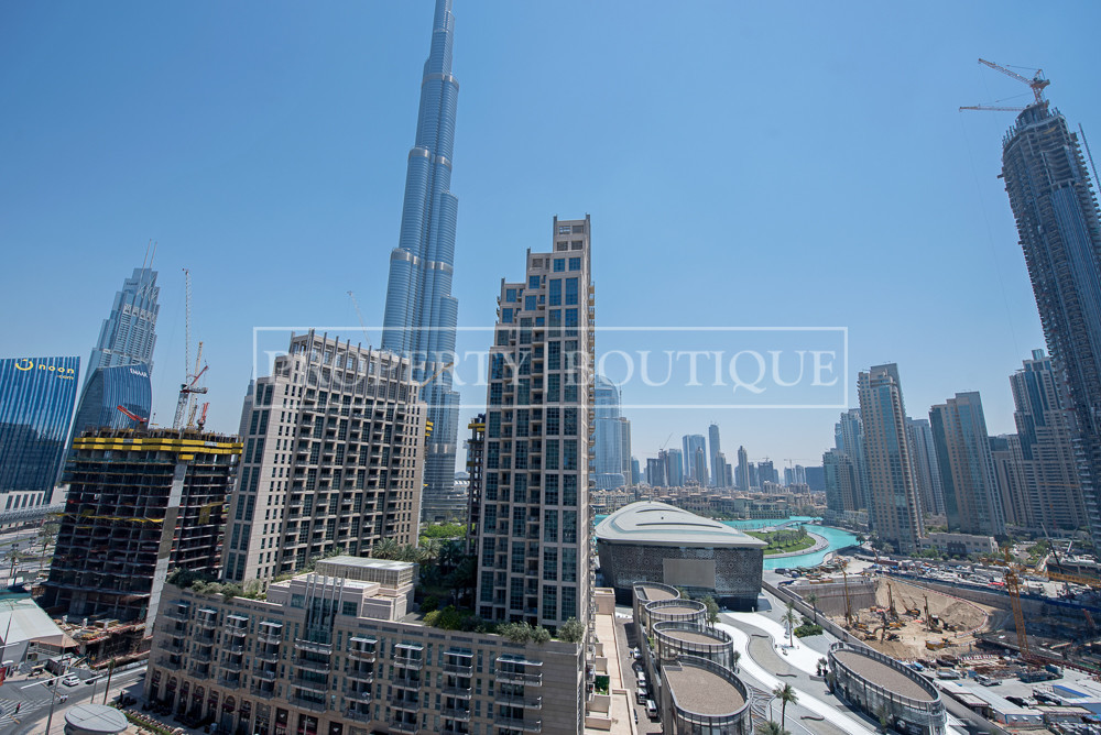 italian-furniture-opera-and-burj-khalifa-view