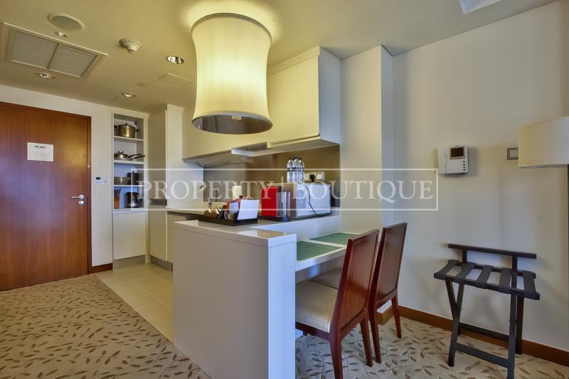 partial-burj-khalifa-view-for-serviced-studio