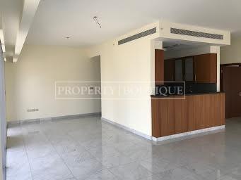 corner-unit-1-bed-low-floor-central-park