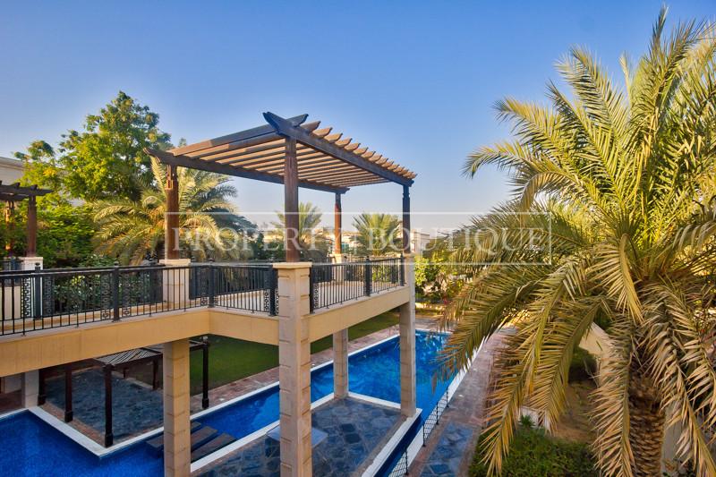 5-bed-beautiful-emirates-hills-villa-maid