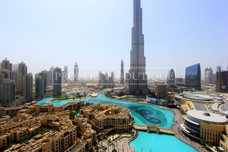 full-burj-khalifa-and-fountain-view-well-priced
