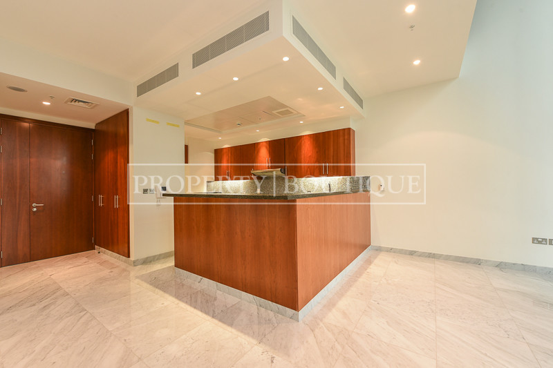 type-d-2-bed-duplex-vacant-on-transfer